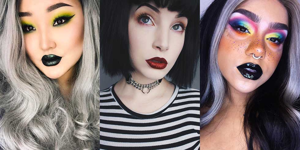 Top 10 alternative beauty bloggers to follow