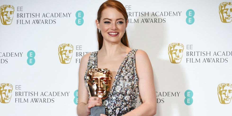 3 favorite BAFTA moments