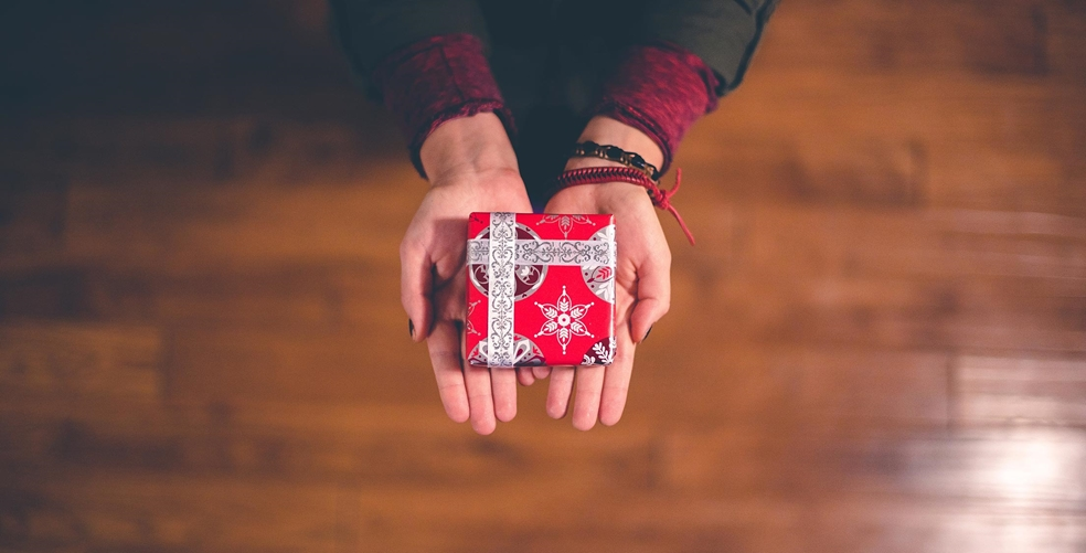 12 Daily Gifts: All you need to know