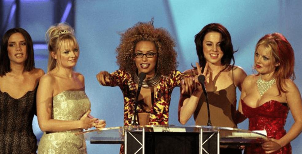 Spice Girls confirm comeback minus 1