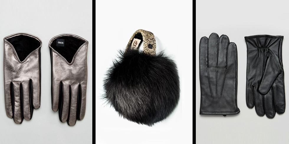 9 must have winter accessories