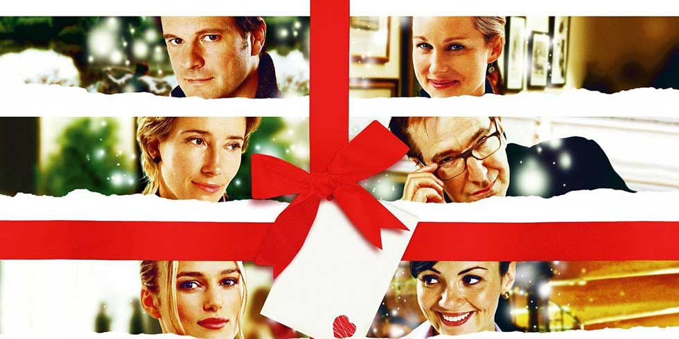 Watch LOVE ACTUALLY 2003 (2003) Online Free