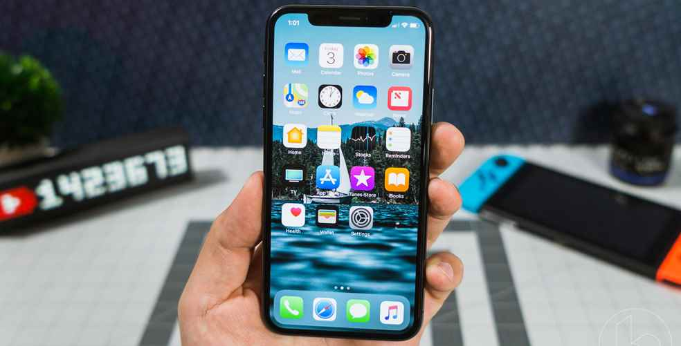 iPhone tips and tricks you didn't know about