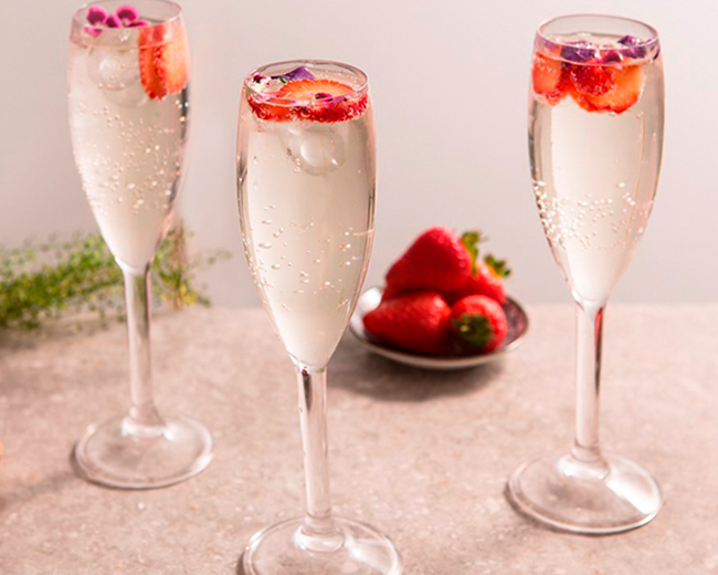 4 amazing prosecco recipes the edit