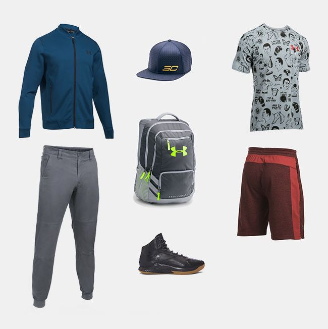 Mens_Under_Armour