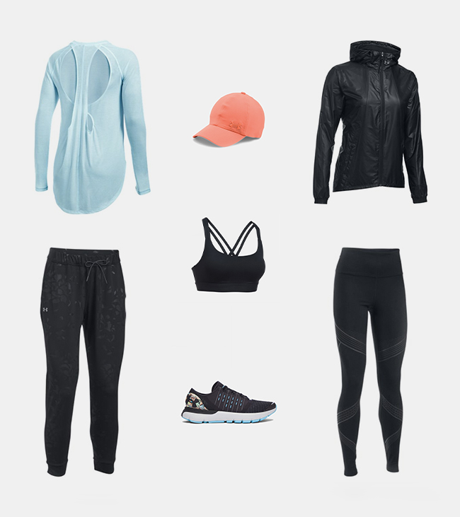 Womens_Under_Armour