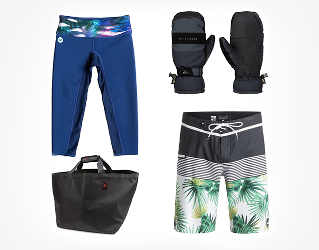 Free Spirit Fitness Gifts