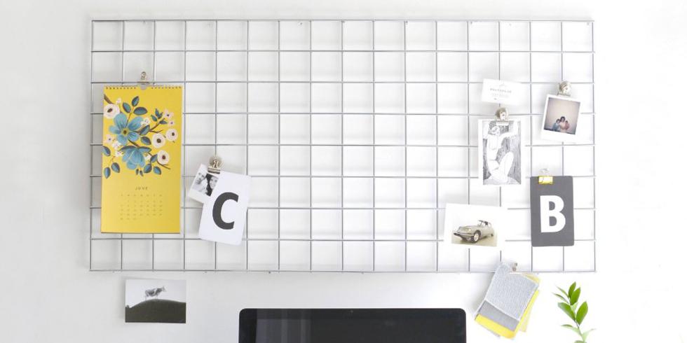 5 DIY dorm room decor Ideas!