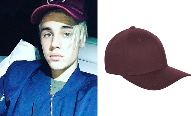 Article_Bluefly_JB_Hat