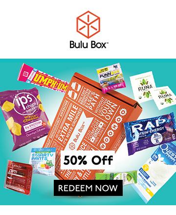 Blog-Perk-BuluBox_50