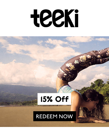 Blog-Perk-Teeki_15