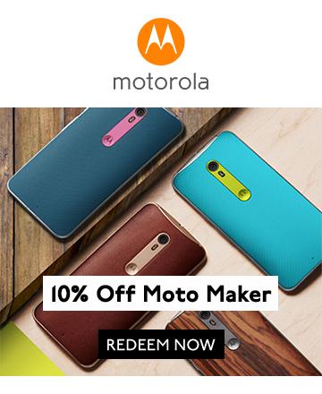 Blog-Perk-MotorolaUS_10MotoMaker
