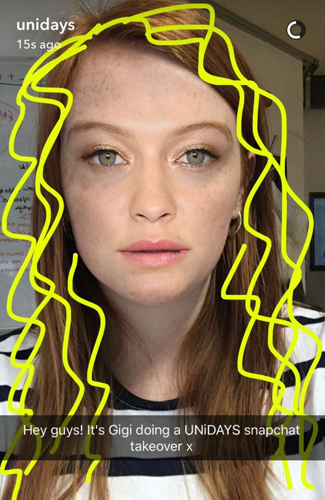 Article_Snapchat_Gigi