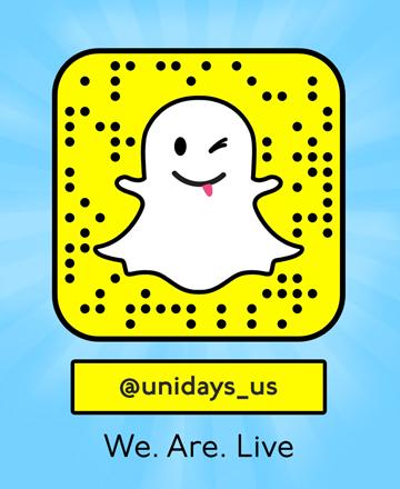Blog-Perk-Snapchat