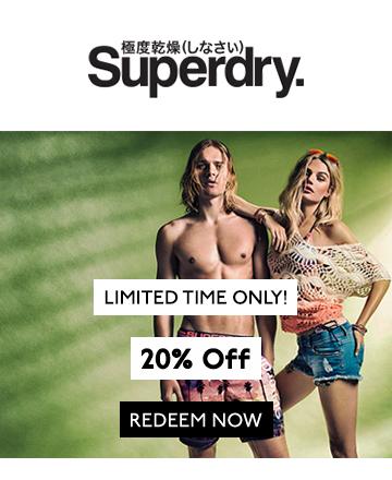 Blog-Perk-superdry