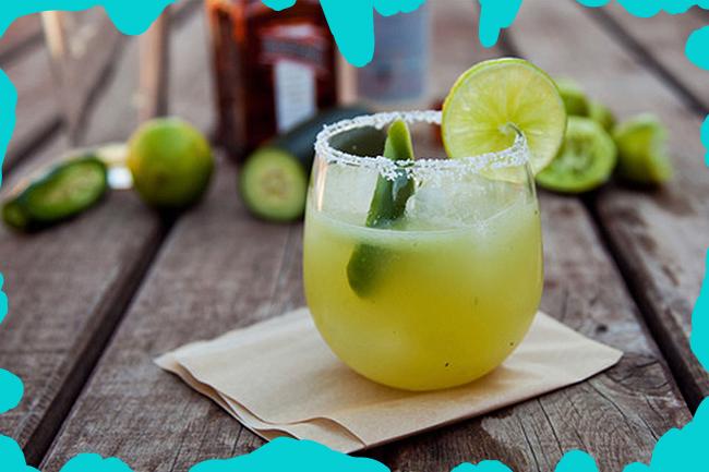 Article_BucketList_Summer_Alcohol