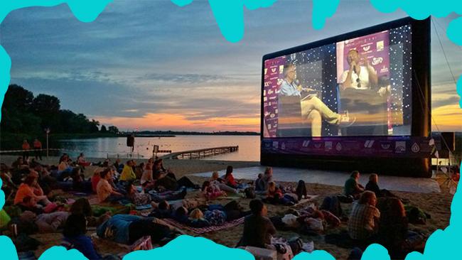 Article_BucketList_Summer_Cinema
