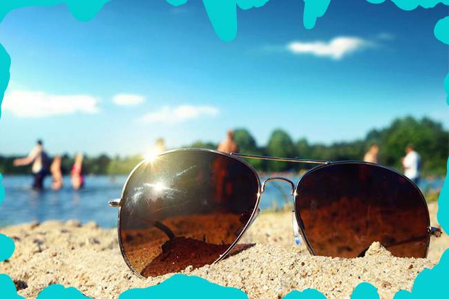 Article_BucketList_Summer_Sunglasses
