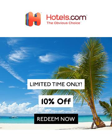 Blog-hotels.com-Template