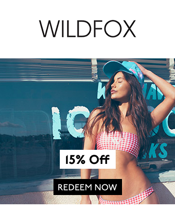 Wildfox_15-Blog-Perk