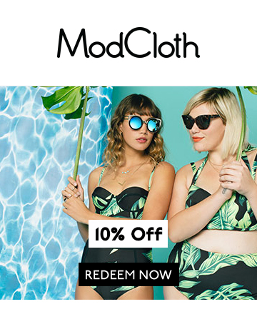 Modcloth_10-Blog-Perk