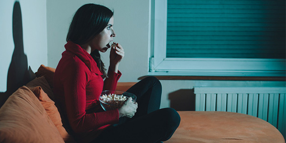Feed Your Obsession: Bingeworthy TV
