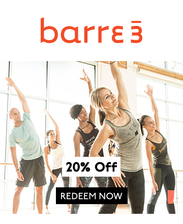 Barre3_20-US-Blog-Perk