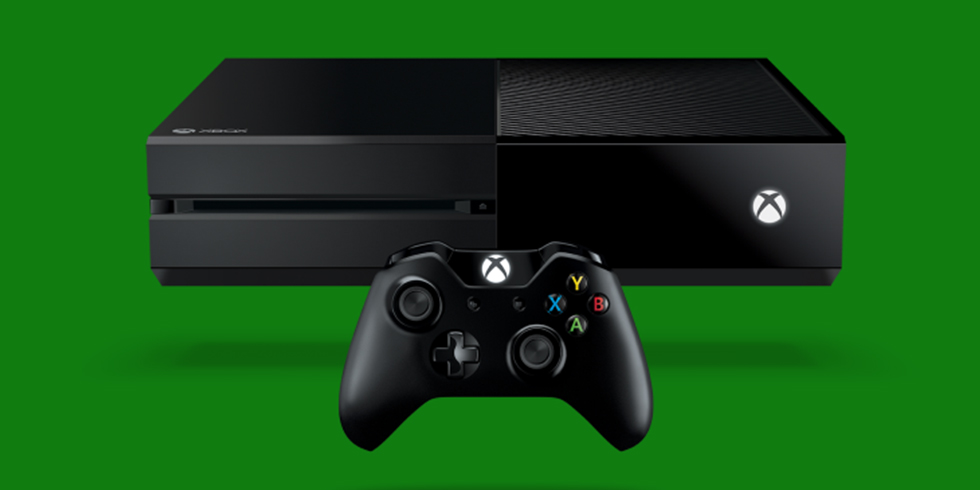 1 Million Xbox Controllers!