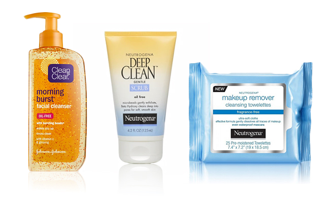 Article_SkinEssentials-Cleansers