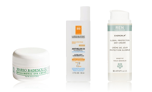 Article_SkinEssentials-Moisturizers