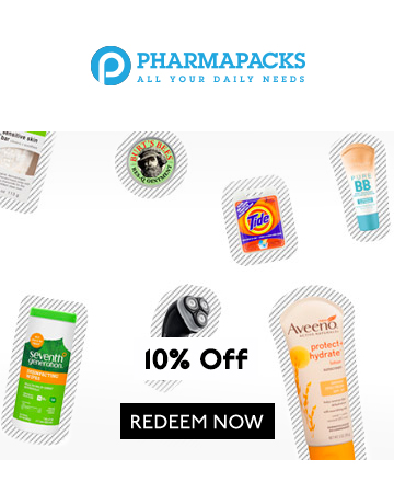 Pharmapacks_10-Blog-Perk