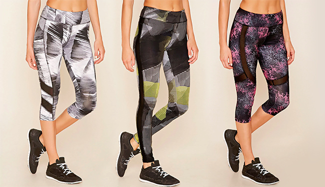 Article_Forever21-Leggins