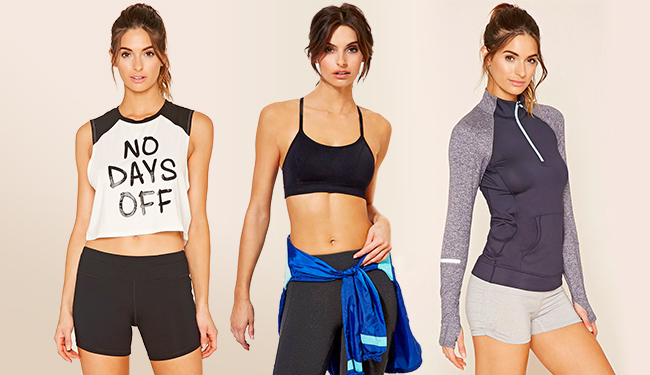 Article_Forever21-TOps