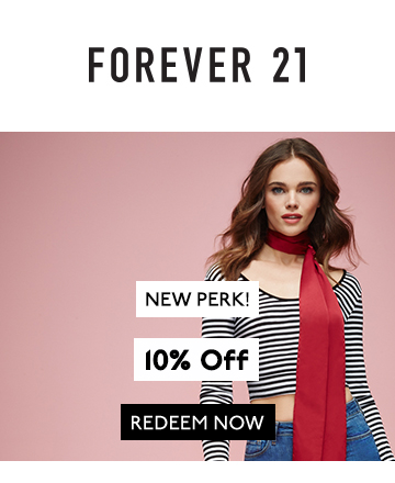 Forever21_US_10-Blog-Perk