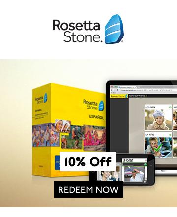 RosettaStone_10-Blog-Perk