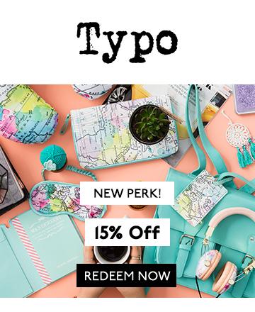 typo-new-perk