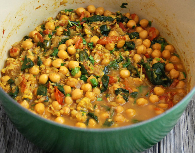 article-curry-chickpeas