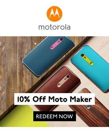 Blog-Perk-Template-Motorola-BTS-US