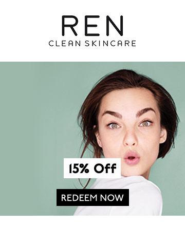 Blog-Perk-Template-REN-Skincare
