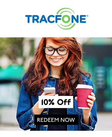 Blog-Perk-Template-Tracfone