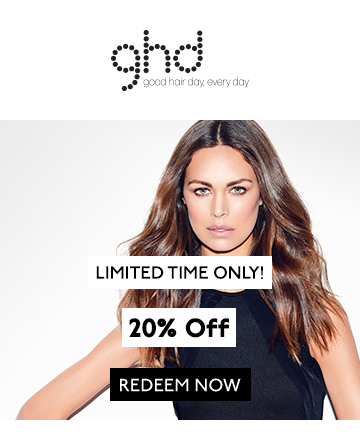 GHD_20LTO-Blog-Perk