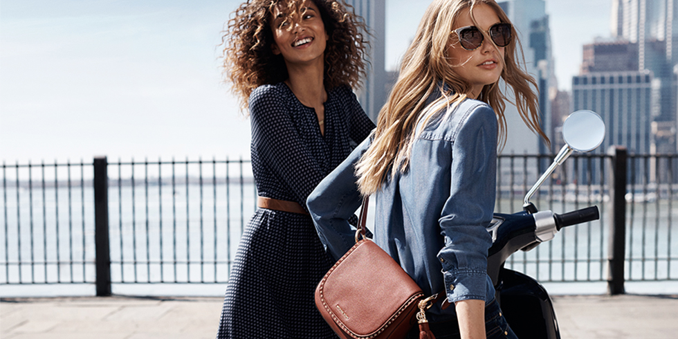 4 investment purses to fall for