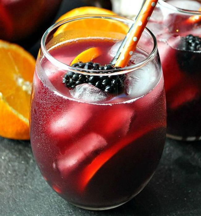 Cocktail-1