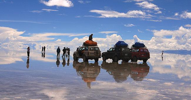 Article_GeckosAdv_Bolivia