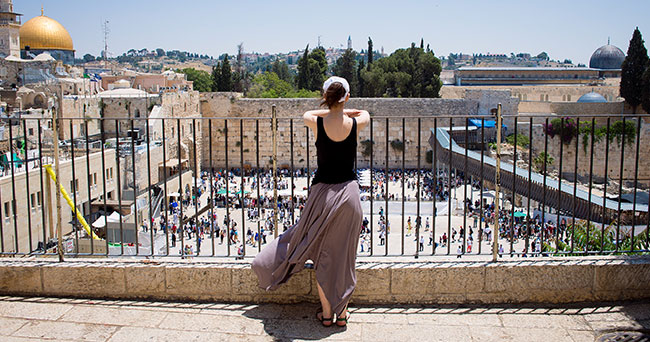 Article_GeckosAdv_Israel