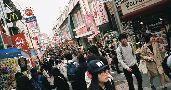 Article_GeckosAdv_Japan