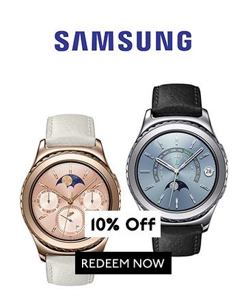Blog-Perk-Samsung_NZ10