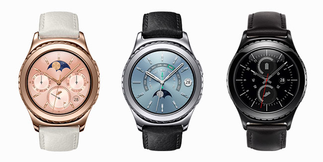 Article_Samsung_Watches