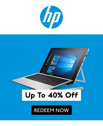 HP_Upto-40-Blog-Perk