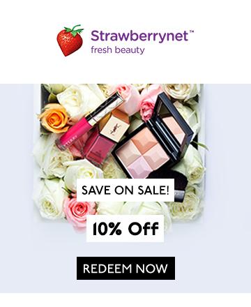 StrawberryNe_10SOS-Blog-Perk